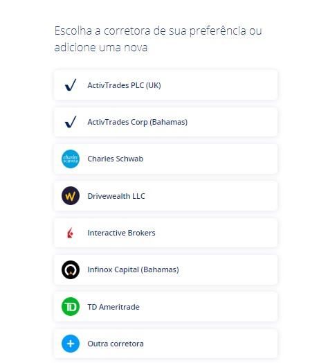 Entenda como enviar dinheiro para uma corretora internacional pela Remessa Online