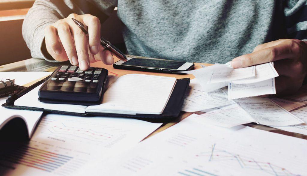 Seu pagamento por serviços prestados nos Estados Unidos pode ser recebido através da Remessa online