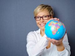 Pague seu curso no exterior com a Remessa Online