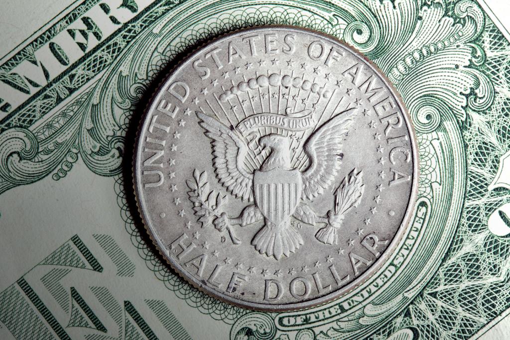 Saiba Como Enviar Dinheiro Para Os Estados Unidos