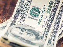 Conheça 5 formas de enviar ou receber dinheiro do exterior