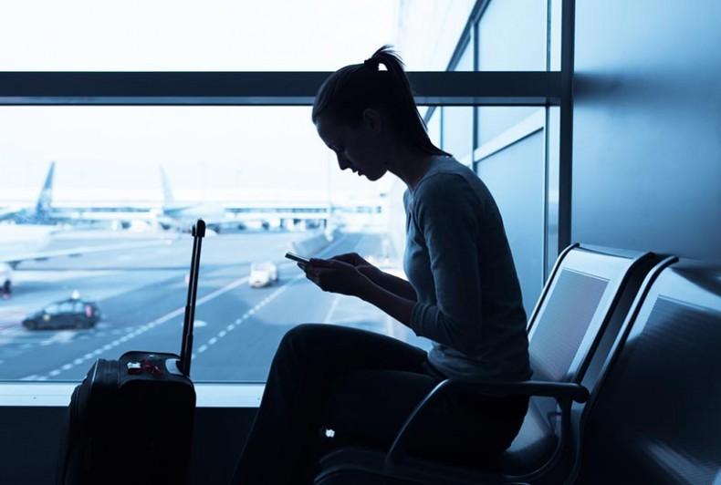 Contratar um seguro viagem internacional, ainda que não seja obrigatório no país que você vai viajar, é a garantia de estar precavido caso haja uma situação de acidente ou doença.
