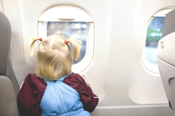 O O formulário padrão de autorização de viagem internacional foi uma forma de desburocratizar viagens de menores de idade ao exterior, dispensando a autorização judicial.