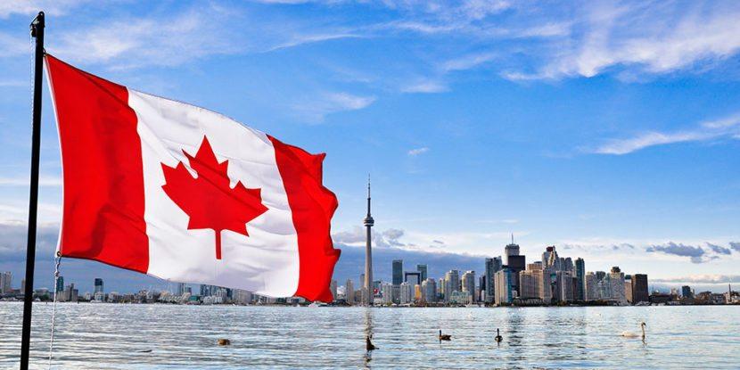 Morar no Canadá tem prós e contras