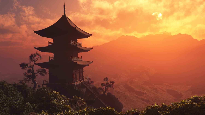 Prepare sua viagem a China com esse guia prático.