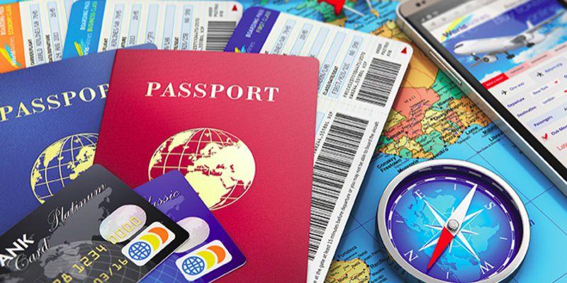 docstrip - Visto para Europa: o que é preciso e os documentos necessários
