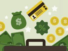 O código IBAN é um padrão internacional para identificação de contas nas transferências internacionais