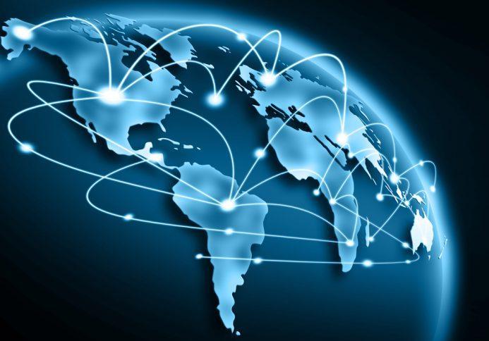 O SWIFT é uma forma de identificar os bancos internacionalmente, sendo indispensável em transações entre instituições estrangeiras.