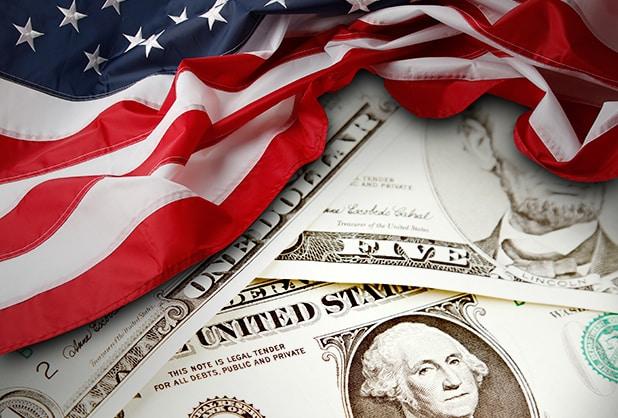 saiba a diferença entre dólar comercial, turismo e paralelo
