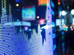 Investimento1 241x180 - Como investir no exterior