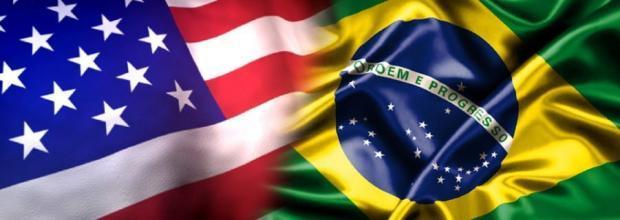 Conheça as diferenças culturais entre Brasil e Estados Unidos