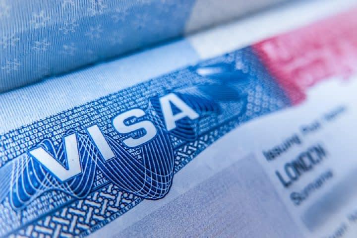 Passaporte europeu: veja como tirar o seu
