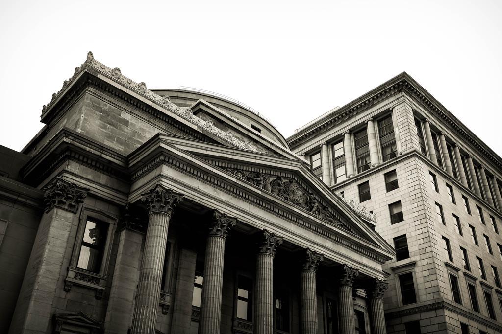 Bancos Tradicionais vão evoluir ou morrer