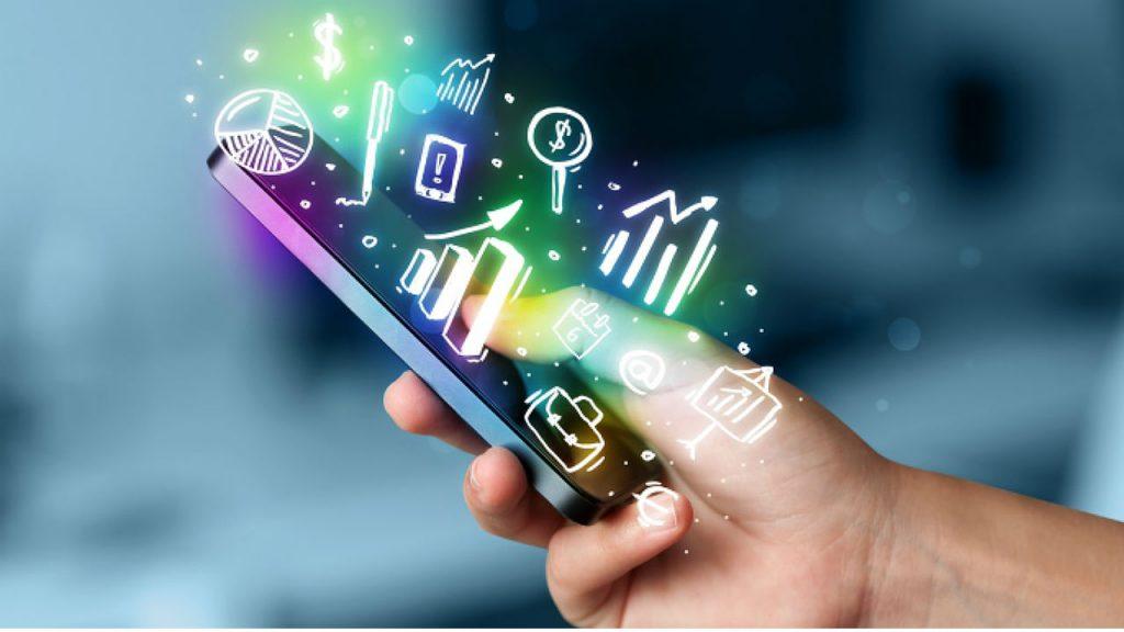 As fintechs são startups e buscam inovações e soluções criativas para atender as demandas dos usuários.
