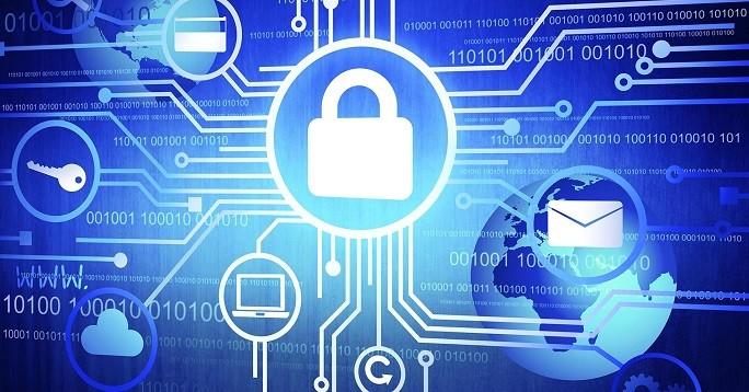 As fintechs surgiram com a inovação do setor financeiro possibilitadas pela internet.