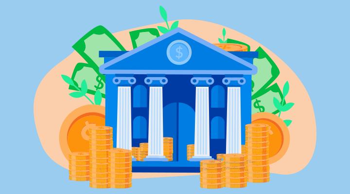 O banco intermediário pode ser necessário para viabilizar a operação de remessas internacionais. Entenda como ele funciona e como evitar cobranças extras.
