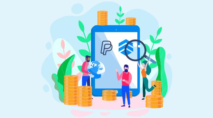 Entenda como o PayPal funciona