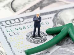Conflitos de interesses entre Trump e o Banco Federal Americano (Fed) criam tensão econômica para 2019.