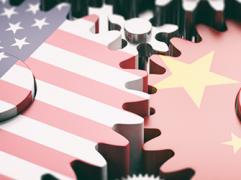 artigo 1 v2 241x180 - Estados Unidos e China chegam a consenso e dólar tem forte queda