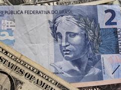 artigo 2 241x180 - Forte valorização do Real frente às moedas dos países emergentes