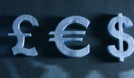 artigo 3 428x250 - Cotação do Dólar, Euro e Libra na semana: 11 de janeiro de 2019