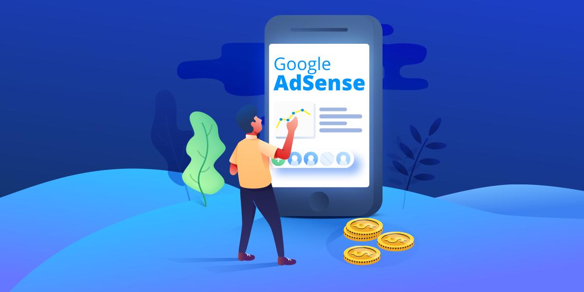 Google AdSense Header - Google AdSense: O que é, como funciona e como usar no Youtube