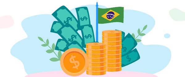 quais os impactos da desaceleração econômica global no Brasil