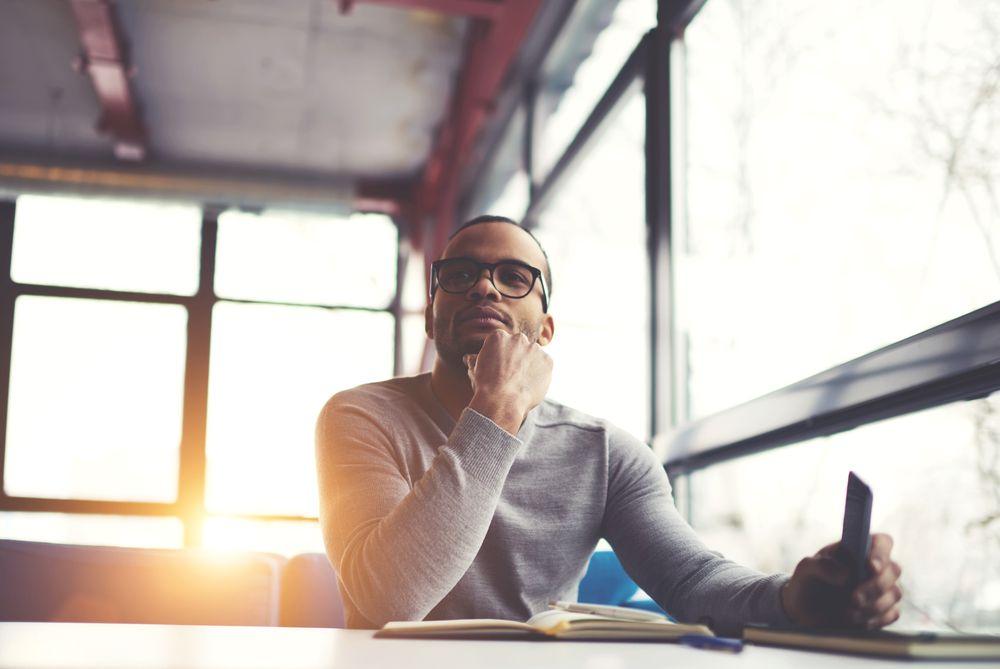 Pensando em ser freelancer - Trabalho Freelancer no Exterior: Conheça os principais sites!