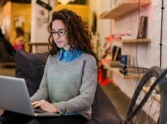 Trabalho freelancer ou remoto: conheça as opções