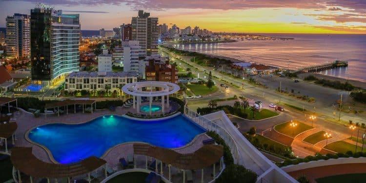 Tudo que você precisa saber para morar no Uruguai