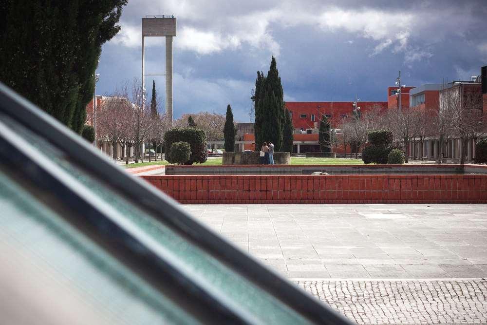 Faça seu mestrado em Portugal na Universidade de Aveiro
