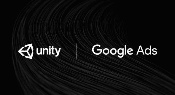 A Engine Unity possibilita integração com diversas outras formas de monetização