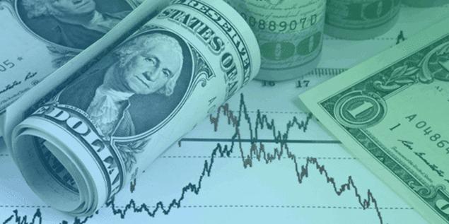 Câmbio está sendo influenciado pelas medidas de afrouxamento monetário dos Bancos Centrais