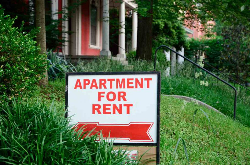 Casas para aluguel no exterior