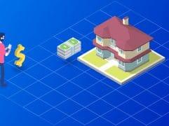 Você sabe como pagar o aluguel de imóveis no exterior enquanto ainda está no Brasil? Neste artigo você tira as suas dúvidas