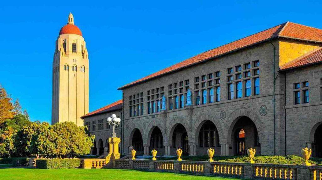 Stanford é líder das melhores universidades do mundo para se fazer MBA