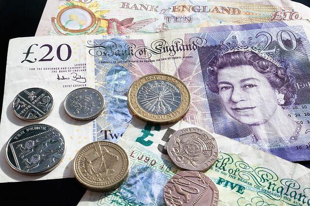 tendencias para a libra esterlina 1 - Boris Johnson e o Brexit