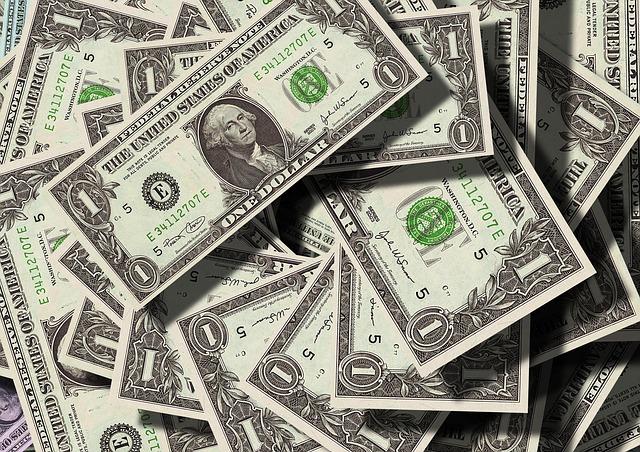 tendências para o dólar