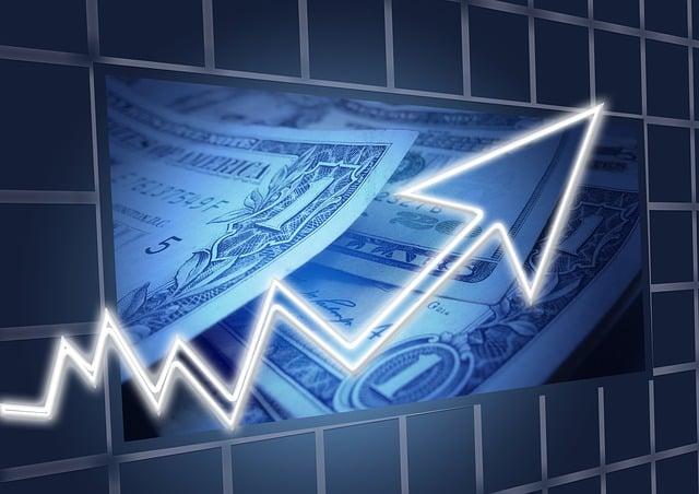 Câmbio sinaliza incertezas com a atividade econômica