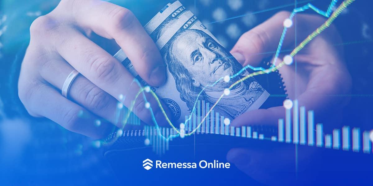 Veja quatro estratégias para atrelar seu investimento ao câmbio