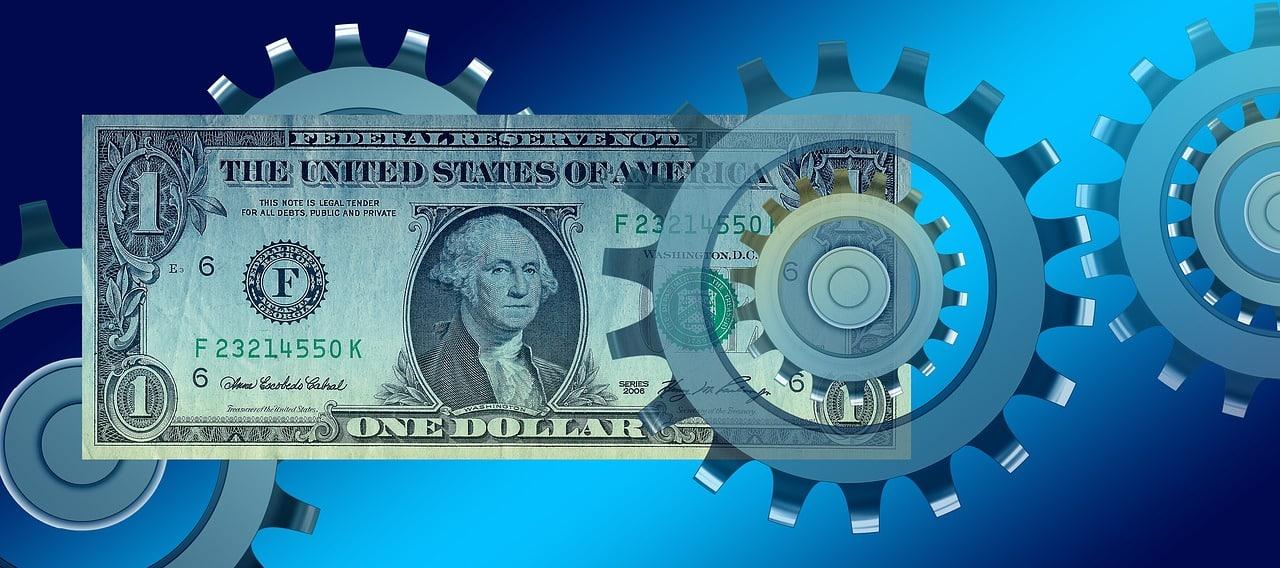 O cenário é de recessão global, com uma crise para cada moeda, o que afeta o câmbio