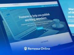 Como integrar o adsense no seu site wordpress