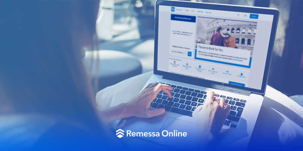 Como funciona o American Express Rewards