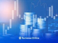 Veja como receber aporte financeiro de investidor estrangeiro