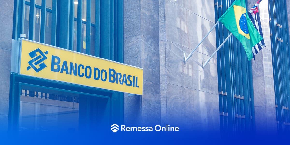 Banco do Brasil no exterior: tire suas principais dúvidas