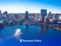 Guia para comprar casa em Orlando