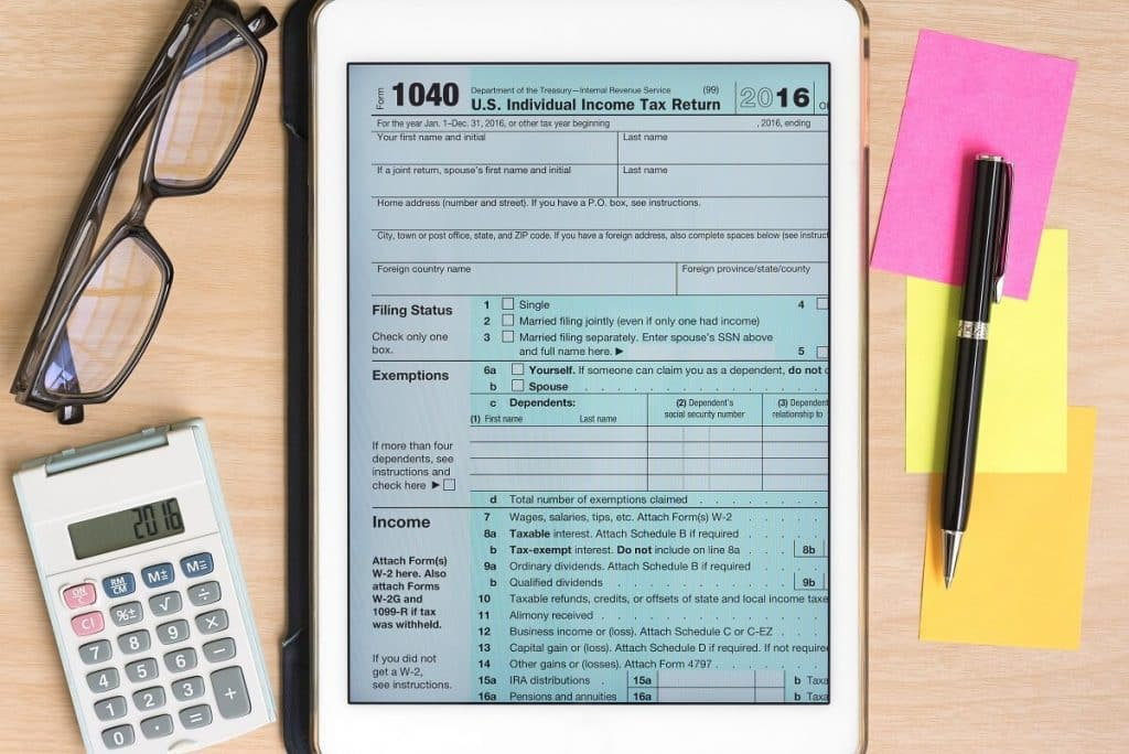 qual a diferença entre o ITIN Number, Social Security Number e o EIN Number?