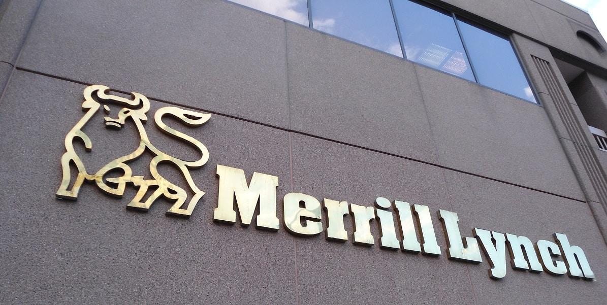 Pesquisa do BofA Merrill Lynch coloca o quantitative easing como medida para estimular mercados de risco