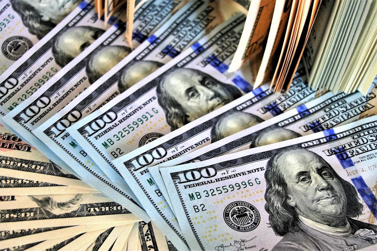 alívio internacional ajuda moedas dos países emergentes