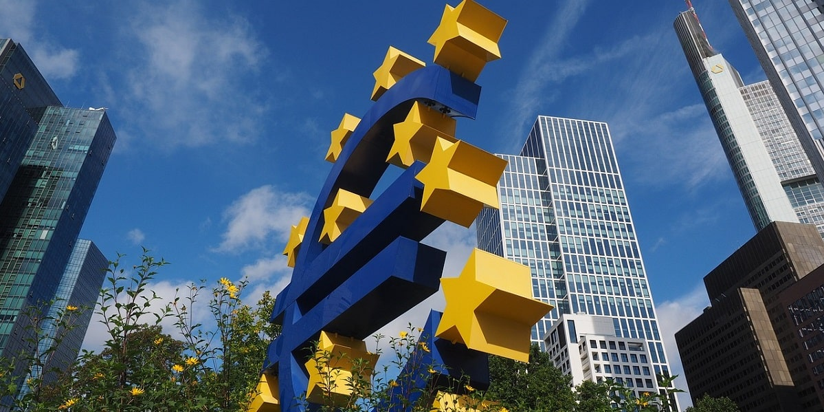 O Banco Central Europeu está sem opções para estimular a economia